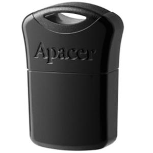 Apacer AH116 USB 2.0 Flash Memory 8GB
